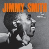 Lover Come Back To Me - Jimmy Smith