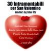 pochette album Vari artisti - 30 intramontabili per San Valentino