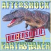 Buy Earth Shaker by Aftershock on iTunes (Rock)