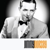 I Hear A Rhapsody  - Jimmy Dorsey