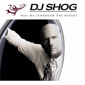 Dj Shog - In The Air Tonight (Mann & Meer Remix Edit) -