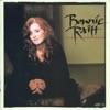 Longing in Their Hearts, Bonnie Raitt