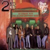 An Evening with The Allman Brothers Band: 2nd Set (Live), The Allman Brothers Band