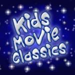 Kids Movie Classics