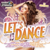 Let's Dance Compilation Estate 2012