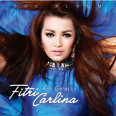 Download Fitri Carlina - ABG Tua