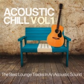 Acoustic Chill vol. 1 (The Best Lounge tracks in an Acoustic Sound)
