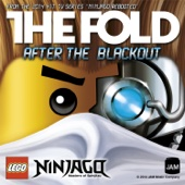 After the Blackout (Lego Ninjago) - Single