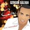 Mi Navídad - Single, Gerson Galván