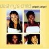 Destiny's Child - Jumpin Jumpin