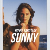 Download Lagu MP3 Hippie Sabotage - Your Soul