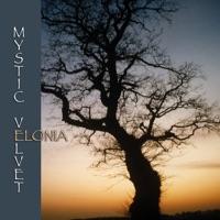 ELONIA - May Morning Dew - Foggy Dew
