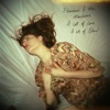A Lot of Love a Lot of Blood - EP, Florence + The Machine