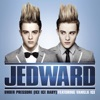 Under Pressure (Ice Ice Baby) [feat. Vanilla Ice] - Single, Jedward