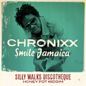 [Download] Smile Jamaica MP3