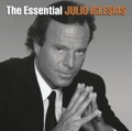 JULIO IGLESIAS + DIANA ROSS ALL OF YOU