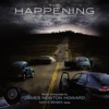 The Happening (Original Motion Picture Soundtrack), James Newton Howard