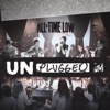 MTV Unplugged (Deluxe Version), All Time Low