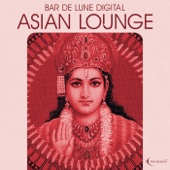 Bar de Lune Platinum Asian Lounge
