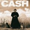 American Recordings, Johnny Cash