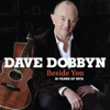 Beside You, Dave Dobbyn