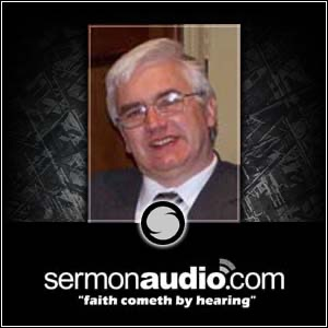 Rev David Silversides on SermonAudio.com