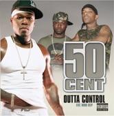 Outta Control - EP