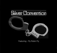 Picture of Save Me by Silver Convention
