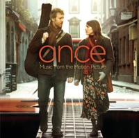 Once - Official Soundtrack