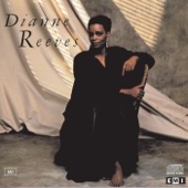 Download Dianne Reeves - Better Days