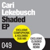 Cari Lekebusch - Shaded