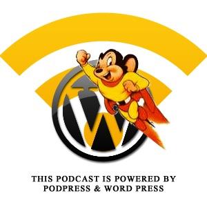 Radio Gazzarra » Podcast Feed