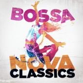 Tristeza - Astrud Gilberto