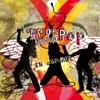 Lo Mejor del Nuevo Pop en Español, Various Artists