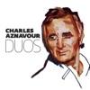 Imagem em Miniatura do Álbum: Duos