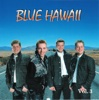 Blue Hawaii Vol 3