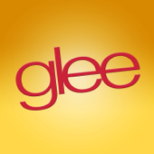 Glee (Themes From Tv Series) - EP