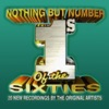 Nothing But Number 1's of the Sixties (Re-Recorded Versions)