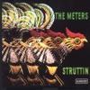 Chicken Strut (Single Version)