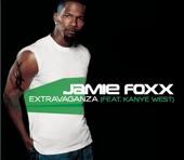 Extravaganza (feat. Kanye West) - Single