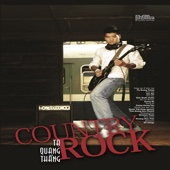 Country Rock