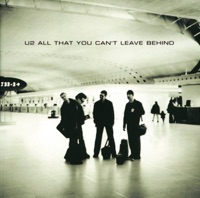 All That You Can't Leave Behind MP3
