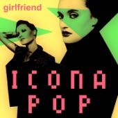Girlfriend - Single