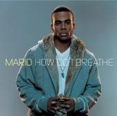 How Do I Breathe - Single