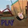 Play, Brad Paisley