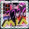 XXXO (Jay-Z Remix) - Single, M.I.A.