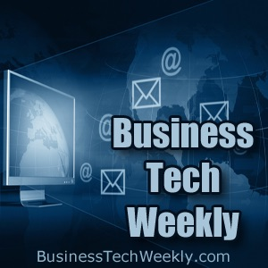 gspn.tv Business Tech Weekly