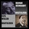Nagasaki  - Django Reinhardt