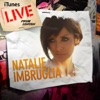 Live from London (iTunes Exclusive) - EP, Natalie Imbruglia