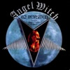 The Sorceress - Angel Witch